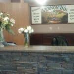 Vernon Inn